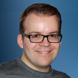 Jens Brauer