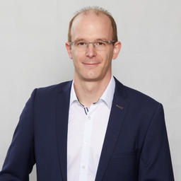Michael Fein's profile picture
