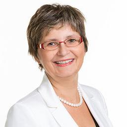 Corinna Ladinig