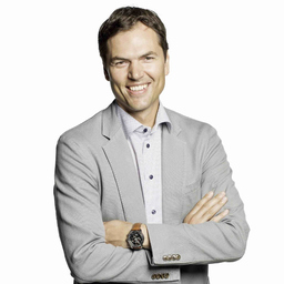 Alain Grossenbacher's profile picture