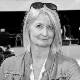 Gabriele Kraft - Agentur für Aufmerksamkeit - Lübeck