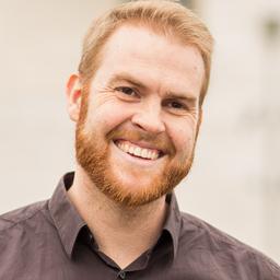 David Nitschke