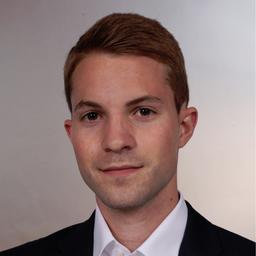 Raphael Freiberger's profile picture
