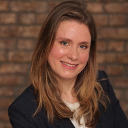 Marian Verstraaten's profile picture