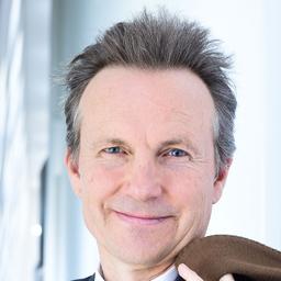 Dipl.-Ing. Walter Bruck - 100 Prozent Freude.Leistung.Innovation.Erfolg - Herrsching