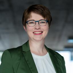 Dorothee Gelhausen