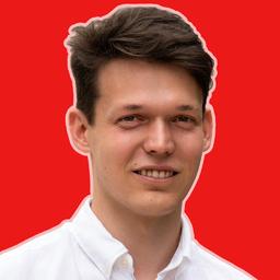 Niklas Hartmann - Miaku UG (haftungsbeschränkt) - Karben