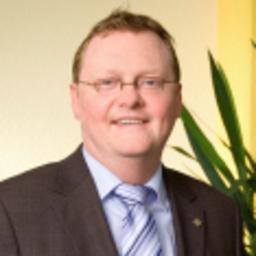 Torsten Rohlwing