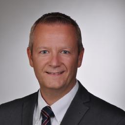 Marco Heißenberg - Diebold Nixdorf Banking Consulting GmbH - Paderborn