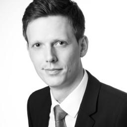 Dr. Bernd F. Reitsamer - MCI Management Center Innsbruck - Innsbruck