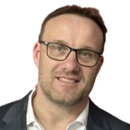 Jörg Schemionek - WBS AKADEMIE, eine Marke der WBS TRAINING AG - Dortmund