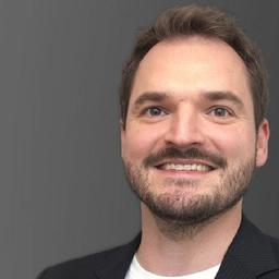 Matthias Wolff - Holl Flachdachbau GmbH & Co. KG Isolierungen - Berlin