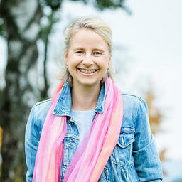 Katharina Winkler