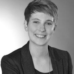 Anna Herberhold - Dressler Verlag GmbH - Hamburg