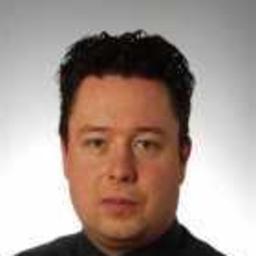 Konstantin Kreis