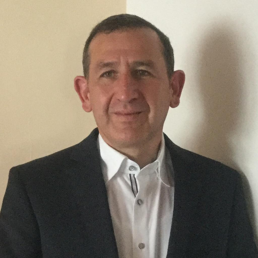 Michele Varutti's profile picture