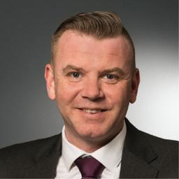 Steffen Allseits's profile picture