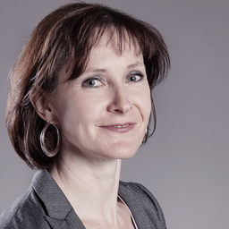 Iris Feuersenger - Dr. Schröder Rechtsanwälte - Chemnitz