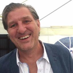 Sven Schölermann's profile picture