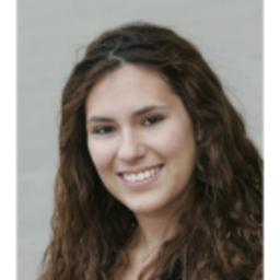Gioena Ferraro's profile picture