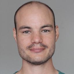 Maximilian Sauermann - BROCKHAUS AG (Projektarbeit für einen dt. Versicherungskonzern) - Köln