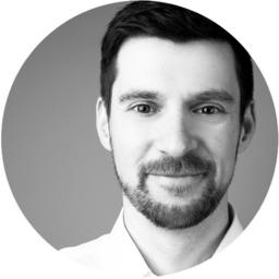 Robert Hiller - Freelance Graphic Designer - Berlin
