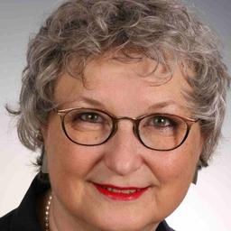 Michaela Medler