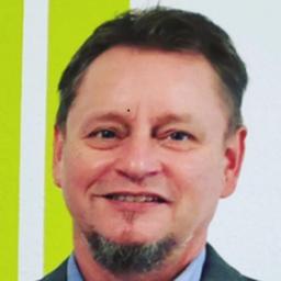 Marcus Weber - AFB GmbH & Co. KG, Haiger - Gießen