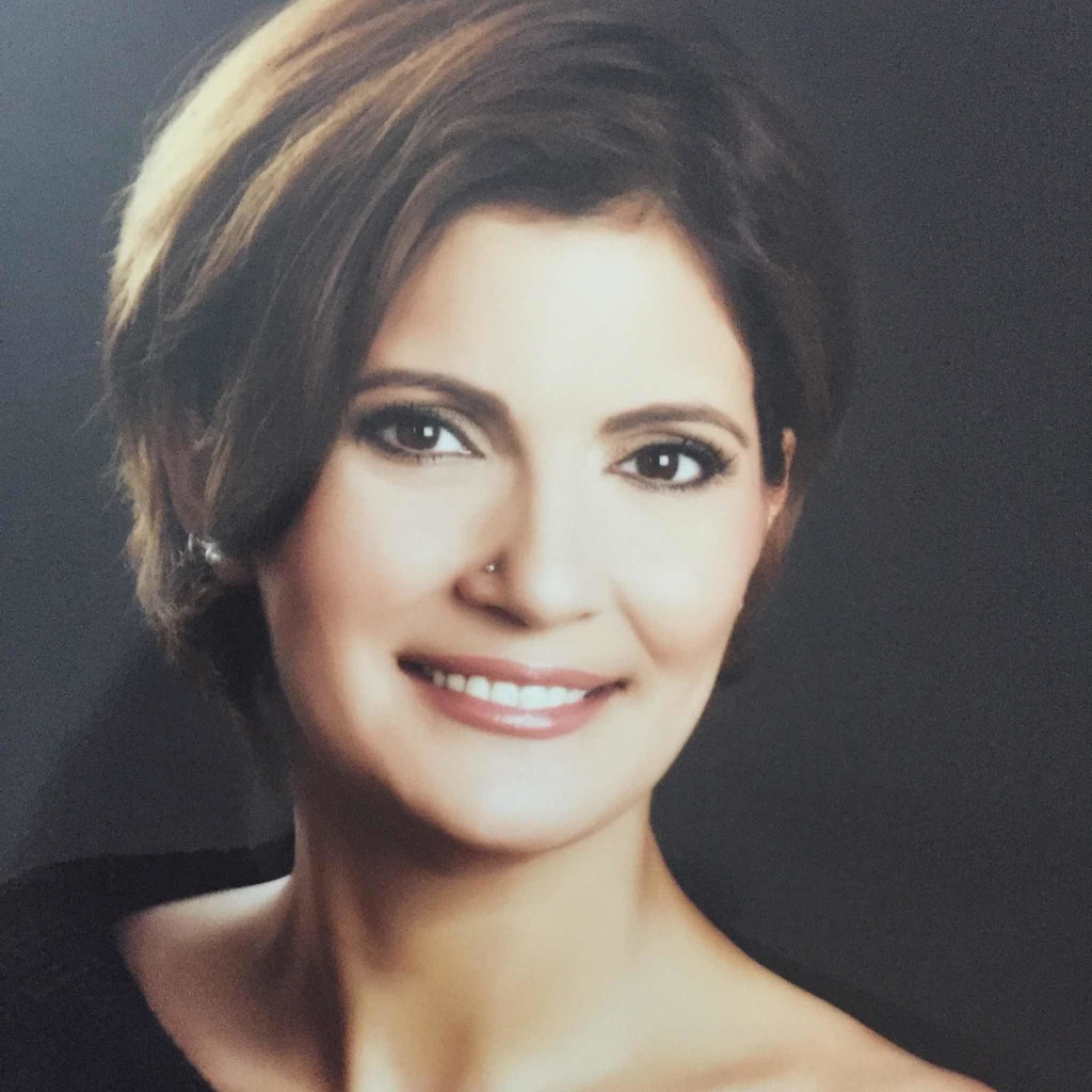 Canan Atak-Çakir's profile picture