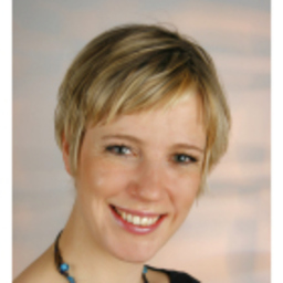 Nadine Hey - Praxis für Osteopathie/ Kinderosteopathie - Freiburg