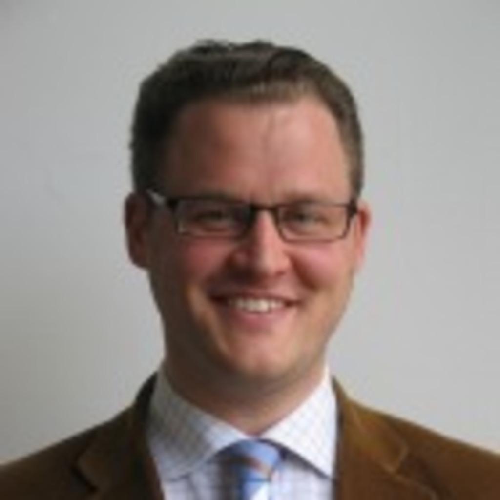 Erik Cock-Johnsen's profile picture