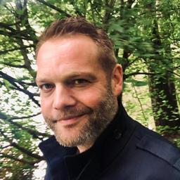 Lars Raap