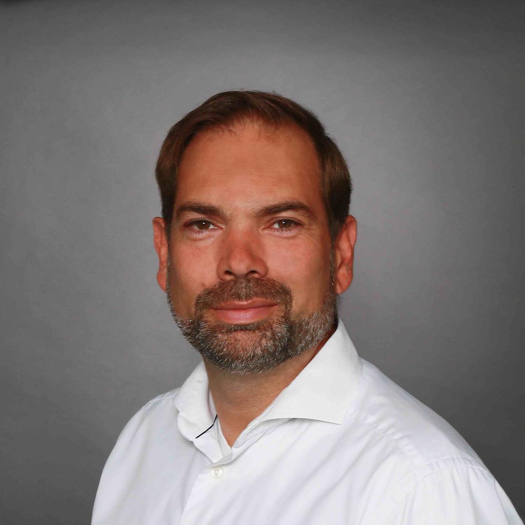 Jürgen Bayer's profile picture