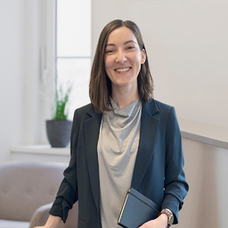 Sandra Gusner's profile picture