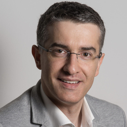 Stefan Theussl - Raiffeisen Bank International AG - Vienna