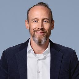 Niko Mahle - Dr. Güldener Firmengruppe - Stuttgart