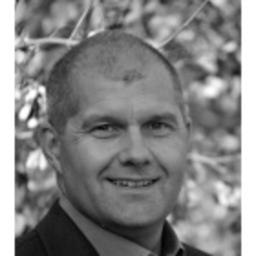 Dr Martin Ruf - monreal Immobilien & Projektentwicklung GbR - Friedrichshafen