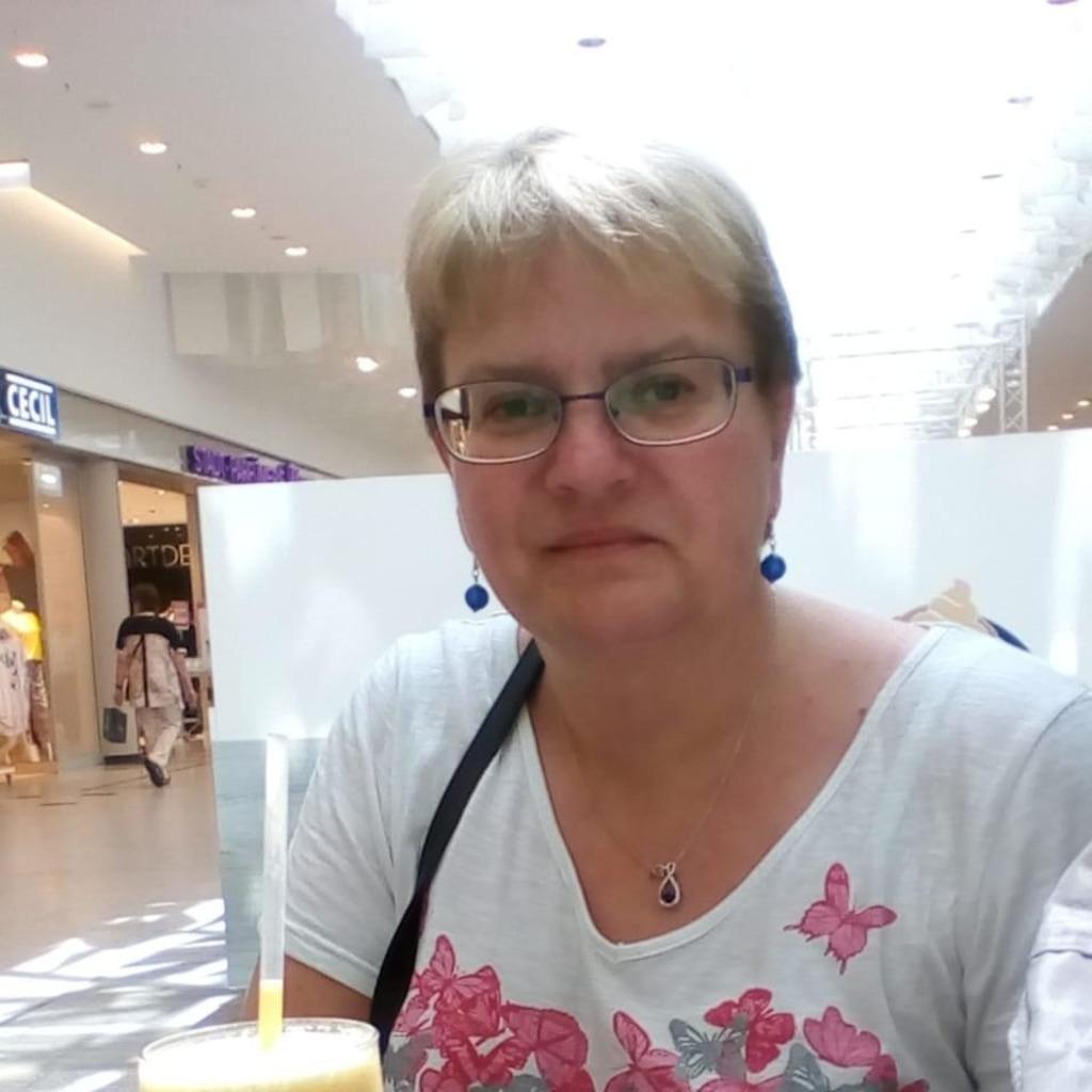 Elke Rademaker's profile picture