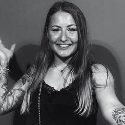 Doreen Heinze's profile picture