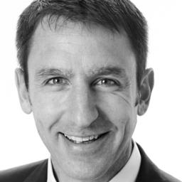 Wolfgang Lermer - NTT DATA Deutschland GmbH - München