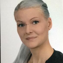 Jennifer Seim - K&K Wiege-und Dosiertechnik GmbH - Fernwald