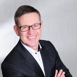 Bernd Geisel