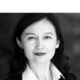 Elvira Schröter - Bröer & Partner | Die Verkäufermanufaktur ® - Münster