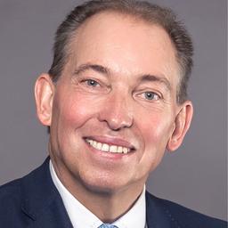 Joachim Joppien's profile picture