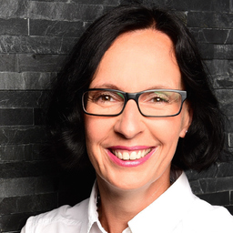Sabine Brodbeck