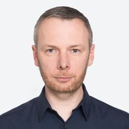 Stefan Kirschnereit
