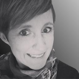 Frauke Blum's profile picture