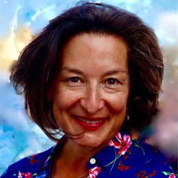 Karin Müller