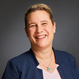 Claudia Heinen's profile picture