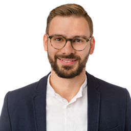 Thomas Stanek - medipolis Unternehmensgruppe - Jena